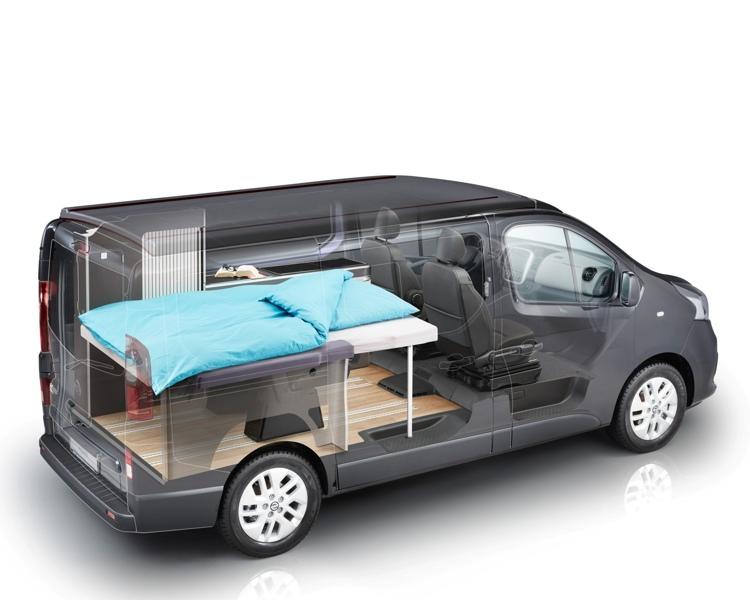 Nissan Nv Review >> Nissan NV 2000 Camper - Bing images
